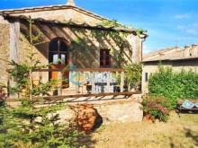 Apartment in Volterra