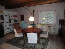 House in Nibbiaia