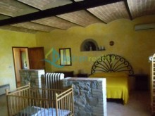House with apartments in Montecatini Val di Cecina
