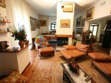 Villa in Lorenzana