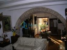 House in Guardistallo