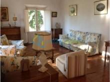 House in Pomarance