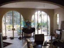 Villa in Guardistallo
