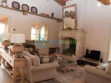 Villa in Bibbona
