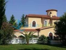 Villa in Sibenik