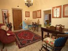 Villa in Volterra