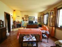 Villa in Casale Marittimo