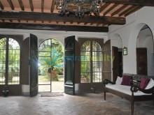 Villa in Crespina