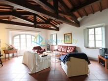 House in Castagneto Carducci