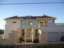 Villa on Ciovo
