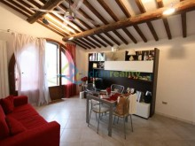 Villa with apartments in Bolgheri