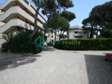 Apartment in Caletta
