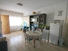 Apartment in Vada