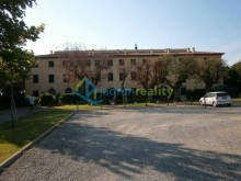 Apartment in Cecina