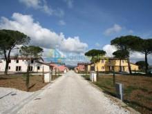New apartments in Marina di Cecina