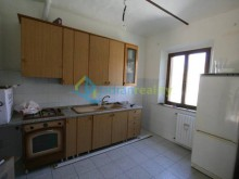 Apartment in Marina di Cecina