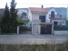 House in Slatine on Ciovo