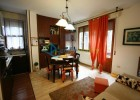 New apartment in Marina di Cecina