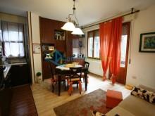 New apartment in Marina di Cecina