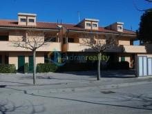 Apartment in Marina di Castagneto Carducci