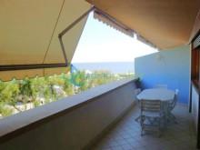 Apartment in Quercianella Sonnino