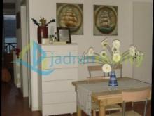 Apartment in Porto Azzurro