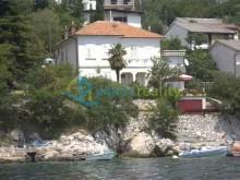 Villa in Crikvenica
