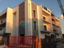 New apartments in Caletta di Castiglioncello