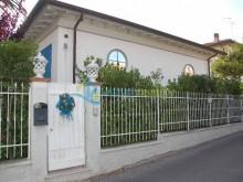 Vilia in San Vincenzo