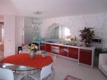 Apartment in Castiglioncello