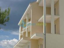 Holiday apartment in Brela near Makarska