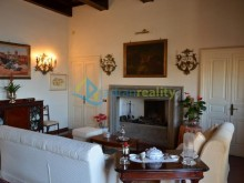 Villa and guest house in Piombino