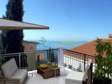 Holiday apartments in the summer resort of Cavtat