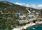 Luxury villas near Sevid