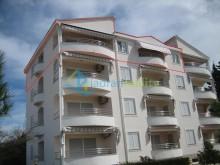 Holiday apartments near Zadar