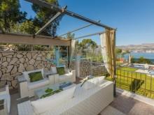 Luxury villa on Ciovo
