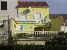 House in Crikvenica