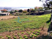 Building land in Seget near Trogir