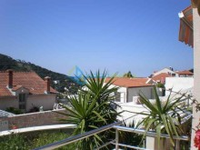 Holiday apartment in Lapad near Dubrovnik