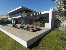 Luxury villa in Seget