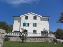 Apartment in Malinska on Krk