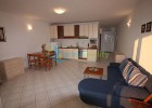 Apartment on the island of Brac