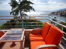Holiday apartment near Opatija