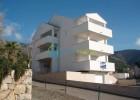 Apartments on the island of Brac