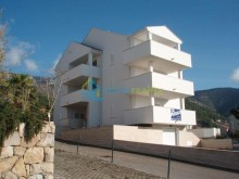 Apartments on the island of Brac