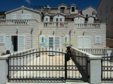 Apartment on the island of Brac