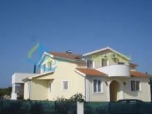 Villa in Trogir