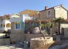 House in Ražanj
