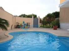 Luxurious holiday apartment in Dubrovnik