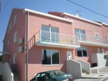 Duplex holiday apartment in Orasac near Dubrovnik